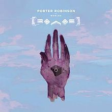 "Porter Robinson's ""Worlds"" Turns Four Today"