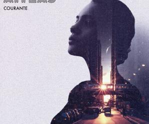 Premiere: ATTLAS – Courante