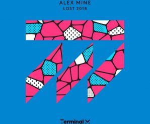 Premiere: Alex Mine's 'Lost' finds a home on Terminal M and remixes from Carl Cox + Robert Capuano – Dancing Astronaut