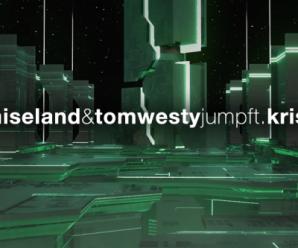 Promise Land & Tom Westy – Jump (ft. Kris Kiss)