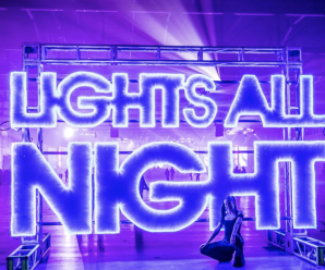 Diplo, Gucci Mane, Tiësto & More Set To Perform At Lights All Night Festival in Dallas – Dancing Astronaut