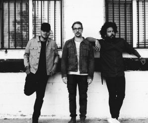 SoundCloud, Bacardi, and Major Lazer link for 'Music Liberates Music' initiative