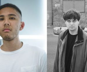 Strict Face goes grime heavy on Dro Carey remix