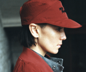 Take 10: Kim Ann Foxman picks her favourite records