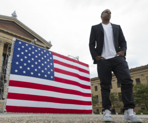 Thanks to Jay-Z, Made in America Fest will stay put