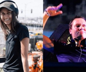 """Tiesto Talks About Potential Collaboration With Rezz – """"Yes I would be super down to work with her!"""""""