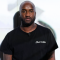Virgil Abloh goes from DJ Koze to Drake in new hour-long mix
