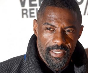 Watch: Idris Elba Plays James Bond Theme in Elrow Town DJ Set