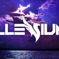 Why Illenium's Post About His Heroin Overdose Is So Important Right Now