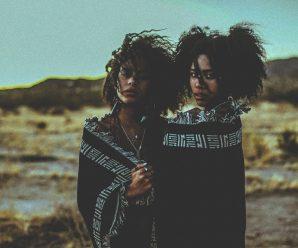 ZHU launches SS18 Ringos Desert fashion collection