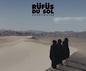 RÜFÜS DU SOL release second single off forthcoming album