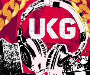 10 tracks that chart the evolution of UK storage, in response to DJ Spoony