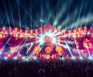 23-year-old male dies after attending Nocturnal Wonderland