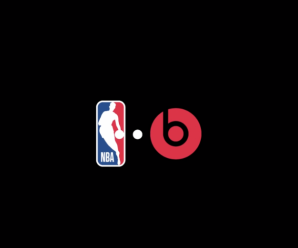 Beats by Dre announces new partnership with the NBA, named league's official headphone