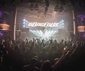 Borgeous retains issues catchy with new launch, 'Famous'