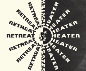 Chase & Status unleash 'Retreat2018' & Heater'