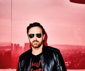 "David Guetta: ""I really like pop. So what?"""