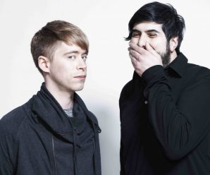 Digitalism deliver on their three-track 'PR15M' EP – Dancing Astronaut