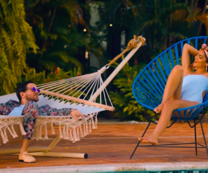 Dillon Francis features Lao Ra in infectious music video for new single, 'White Boi'