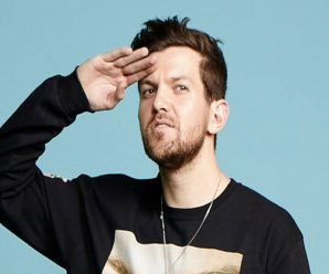 Dillon Francis secures Latin Grammy and Latin American Music Awards nominations for 'Sexo'