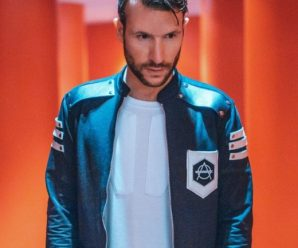 Don Diablo Has A New Track Featuring Gucci Mane Dropping Thursday: PREVIEW