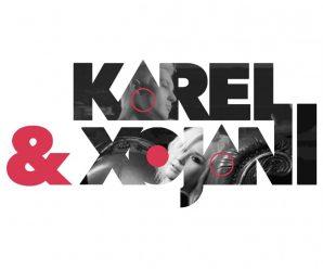 EDMsauce.com Artist of the Week: Karel & XoJani
