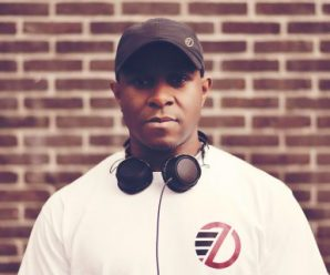 Friday Mix: DJ EZ – Boiler Room x RBMA London 2012
