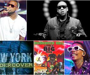 Jay-Z Tries to Kill Auto-Tune: Sept. 8 in Hip-Hop History