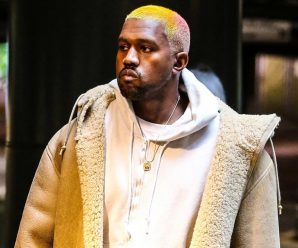 Kanye West readies new project, 'Yandhi' as a possible sequel to 'Yeezus,' announced as season opener for Saturday Night Live