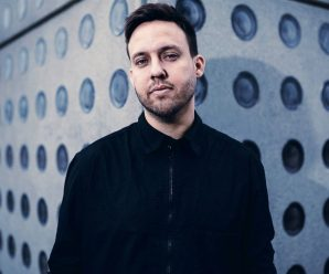 Maceo Plex reveals particulars on upcoming retrospective album