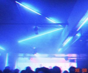 Melbourne clubbing destination locks in DJ sets from Carl Craig, Honey Dijon and many more