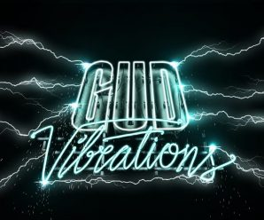 NGHTMRE and SLANDER announce launch of Gud Vibrations label, together with first upcoming launch – Dancing Astronaut