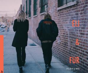 Premiere: Eli & Fur – Parfume (Dosem Remix) – Dancing Astronaut