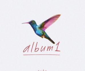 "San Holo Releases His New Majestic Album ""album1"""