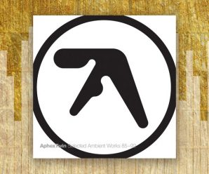 Solid Gold: How Aphex Twin's 'Selected Ambient Works 85-92' refined dance music