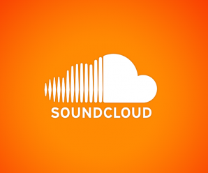 SoundCloud introduces SoundCloud Weekly personalized playlist feature