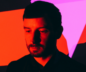 Take 10: Max Cooper shares 10 tracks that inspire him