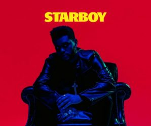 The Weeknd and Daft Punk are being sued for allegedly stealing 'Starboy'