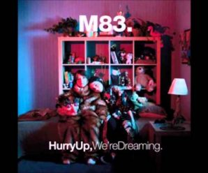Throwback Track: M83 – Midnight City
