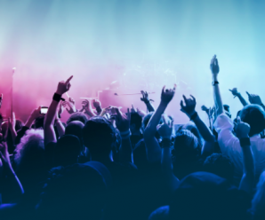 Ticketmaster UK releases assertion confirming knowledge breach