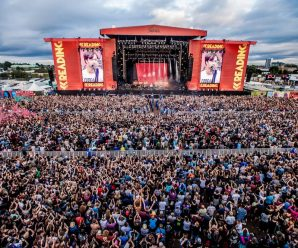 UK music fests name for investigation into Live Nation's 'market dominance'