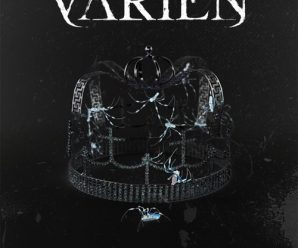 Varien Drops Fire Remix of Billie Eilish's You Should See Me In A Crown