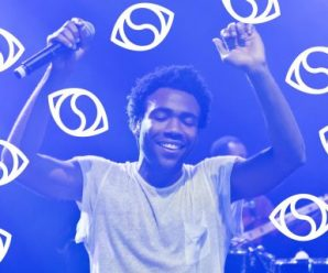 Watch Childish Gambino's cameo filled video for 'Feels Like Summer'