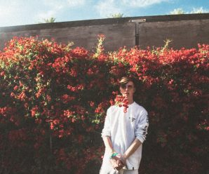 Whethan drops chilling remix of a Post Malone & Bieber collab