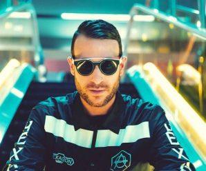 Don Diablo tags Gucci Mane and Emile Sandé for empowering future bass collab 'Survive' – Dancing Astronaut