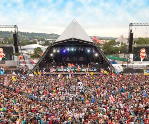 BBC proclaims The Biggest Weekend pageant to be held in Glastonbury's stead in 2018 – Dancing Astronaut