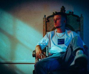 Bitbird favourite, Duskus, releases kaleidoscopic 'Longtime' – Dancing Astronaut