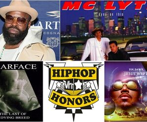 Black Thought Is Born: Oct. three in Hip-Hop History