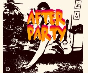 Cavanaugh Myles & James Kahil – AfterParty
