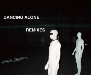 Brohug, thoughts&machines, and CYA remix Axwell Λ Ingrosso's 'Dancing Alone' – Dancing Astronaut